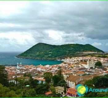 island-portugal-popular photo-island