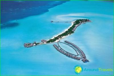 best resorts-on-Maldives-best-best resorts