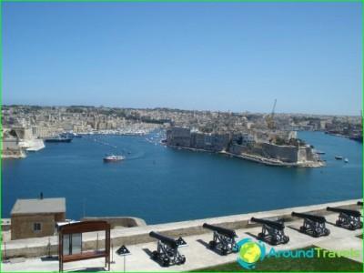 best resorts-Malta-best-best-resorts-Malta