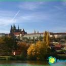 the best resorts, the Czech Republic, the best-the best resorts of the Czech Republic,