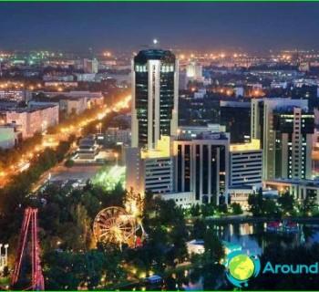 price-to-Tashkent-products, souvenirs, transportation