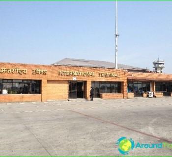 airport-to-Kathmandu-circuit photo-how-to-get
