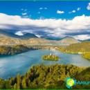 best resorts-Slovenia-best-best resorts