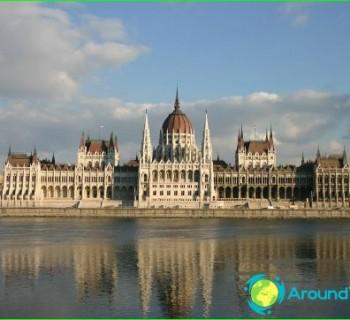 best resorts-Hungary-best-best resorts