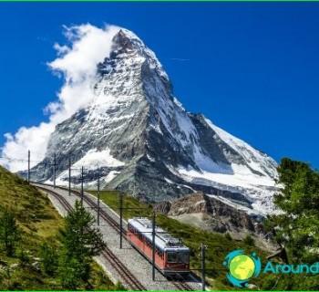 best resorts-Switzerland-best-best resorts