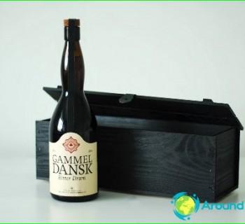 national-drink-Denmark-alcohol-in-Denmark-prices