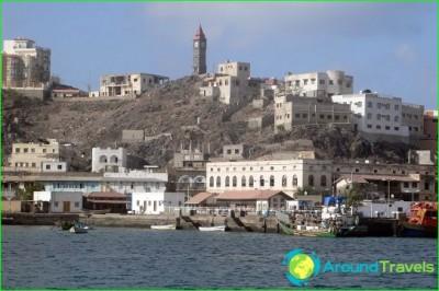 Culture-Yemen-tradition-especially