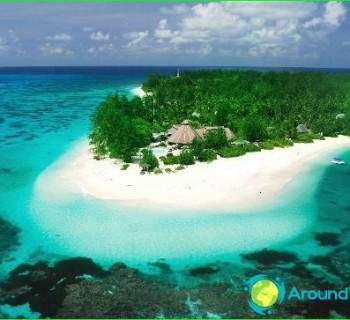 best resorts-to-Seychelles-best-best-resorts-on