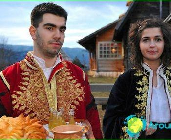 Serbia-culture-tradition-especially