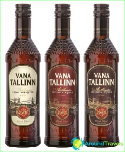 national-drink-Estonian-alcohol-in-Estonia