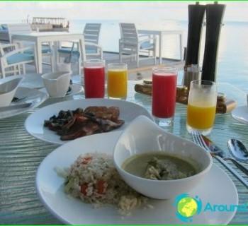 national-drink-Maldives-alcohol-on-Maldives