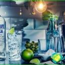 national-drink-Sweden-alcohol-in-Sweden-prices