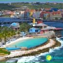 Island-South-America-popular photo-island