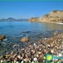 a sea-to-sea-Crimea-in-Crimea-photo card