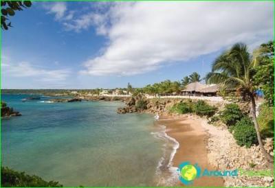 a sea-to-sea-Dominican Republic-Dominican Republic-in-Picture