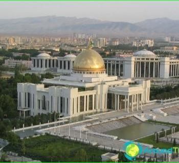 price-to-Ashgabat-products, souvenirs, transportation