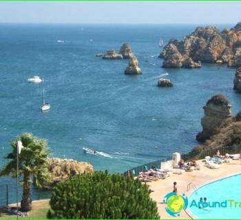 a sea-to-sea-portugal-to-Portugal photo