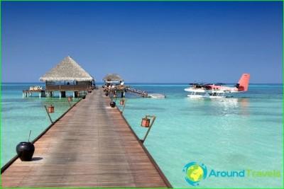 a sea-to-sea-Maldives-on-Maldives photo