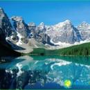 Province-Canadian photo-map region-Canada