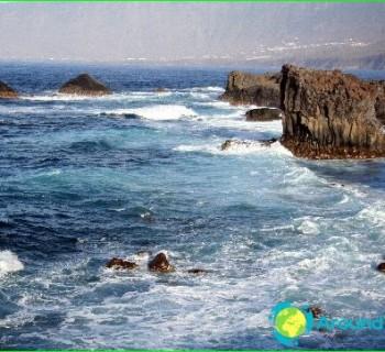 Canary-Island-popular photo-Canary