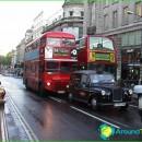 Transport-UK-public-transport