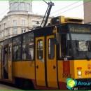 Transportation-Poland-public-transport-in-poland