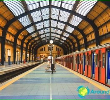 Transportation-greece-public-transport-greece