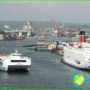 Transportation-Sweden-public-transport-Sweden