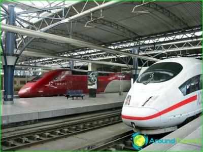 Transportation-Belgium-public-transport-Belgium
