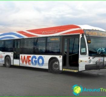 Transport-Canada-public-transport-in-Canada