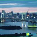 Capital-japan-map-photos-some capital-in-japan