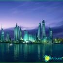 island bahrain photo-description