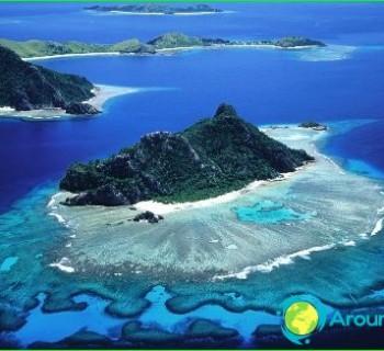 Galapagos Islands-photo-description