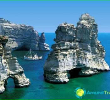 Province-greece-photo-map-area-Greece