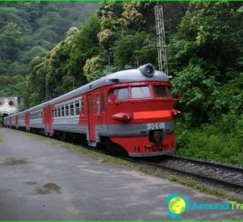 Transportation-in-Abkhazia-public-transport-in