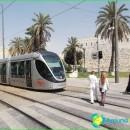 Transportation-in-israel-public-transport-in