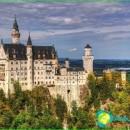 most-beautiful-city-germanium photo