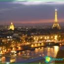 most-beautiful-city-europe photo