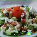 national-dish-meals-Greece-Greece-Photo
