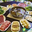 national-dish-meals-china-china photo