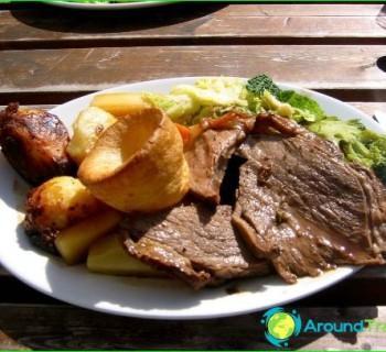 national-dish-meals-UK