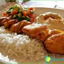 national-dish-meals-Armenia-Armenia photo