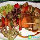 national-dish-meals-Czech Republic-Czech Republic Photos