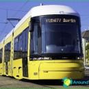 Transportation-in-Berlin-public-transport-in