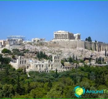 Capital-greece-map-photo-kind-in-capital of Greece