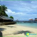 Andaman-Sea-map-photo-Andaman coast