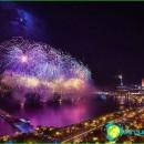 holidays, Azerbaijan and traditions of national