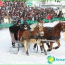 Holidays-canada-tradition-national-holiday