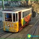 Transportation-in-Lisbon-public-transport-in