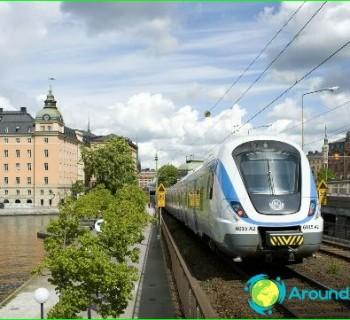 Transportation-in-Stockholm-public-transport-in